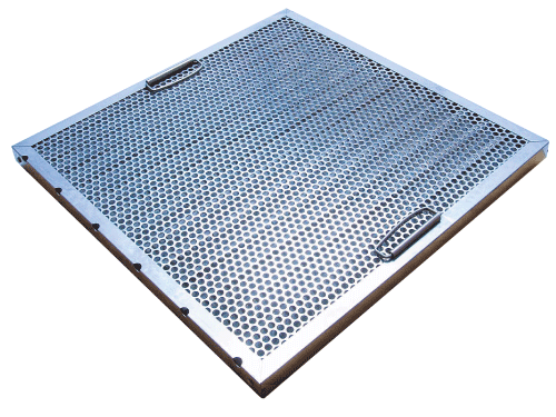 daifil-filter